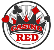 Red Casino Online